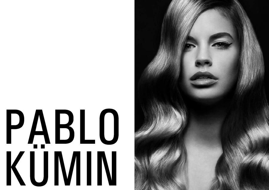 Pablo Kumin Profile 1