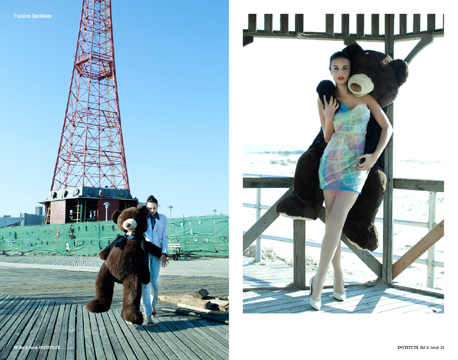 Ted & Sandy4