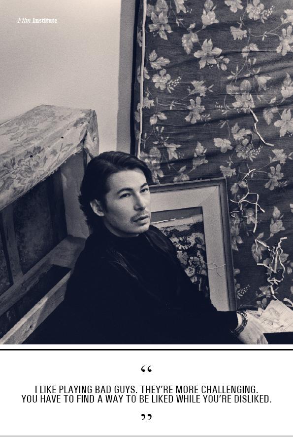 EdoardoBallerini Interview2