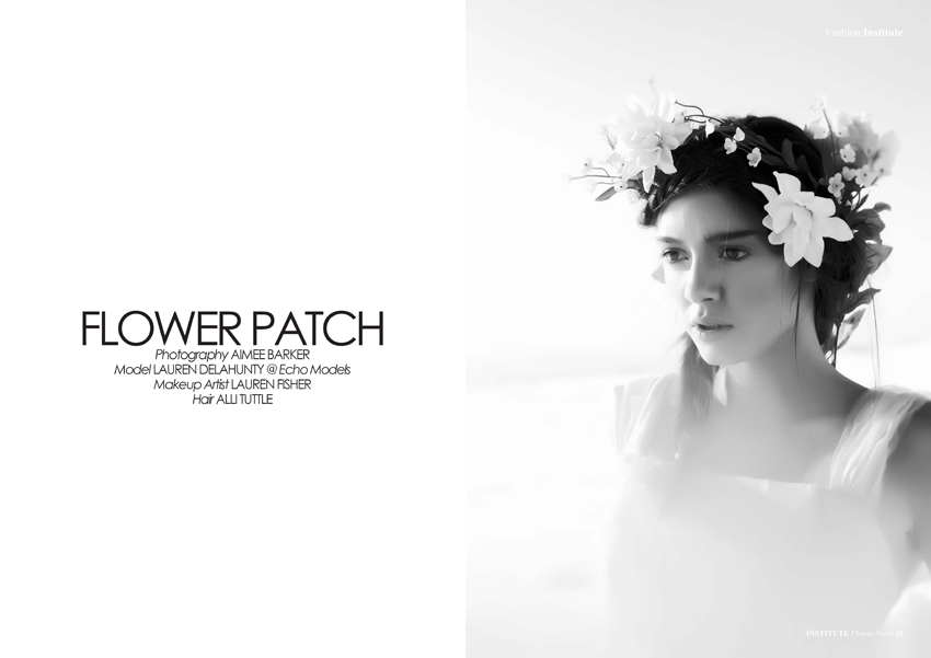 Flower Patch_Page_1