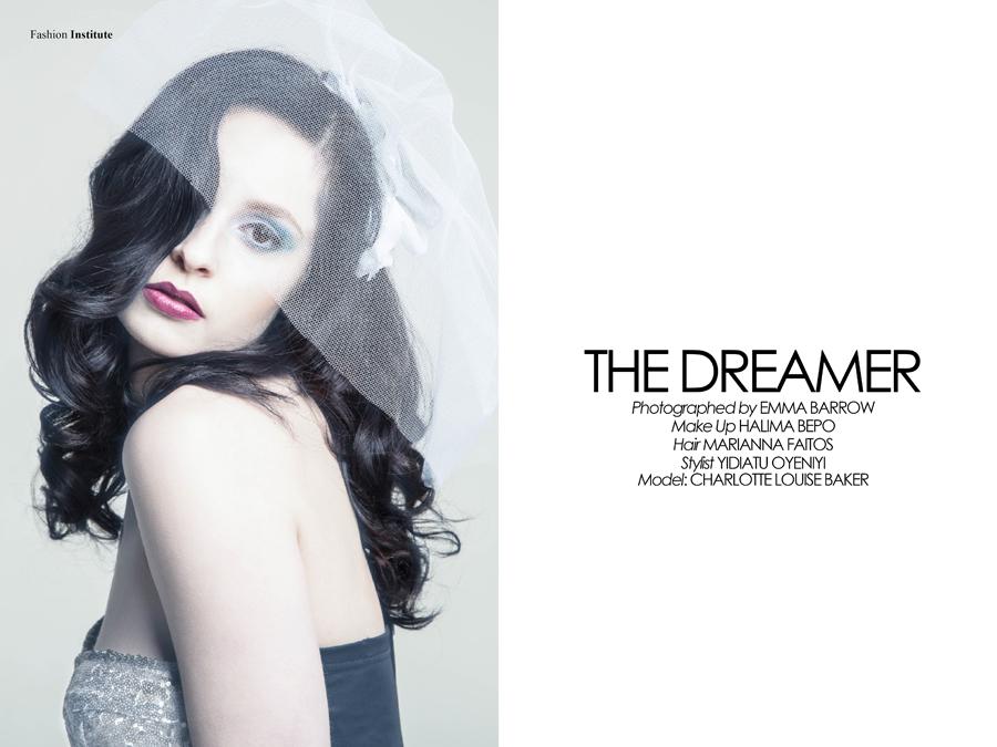 The Dreamer.jpg 1