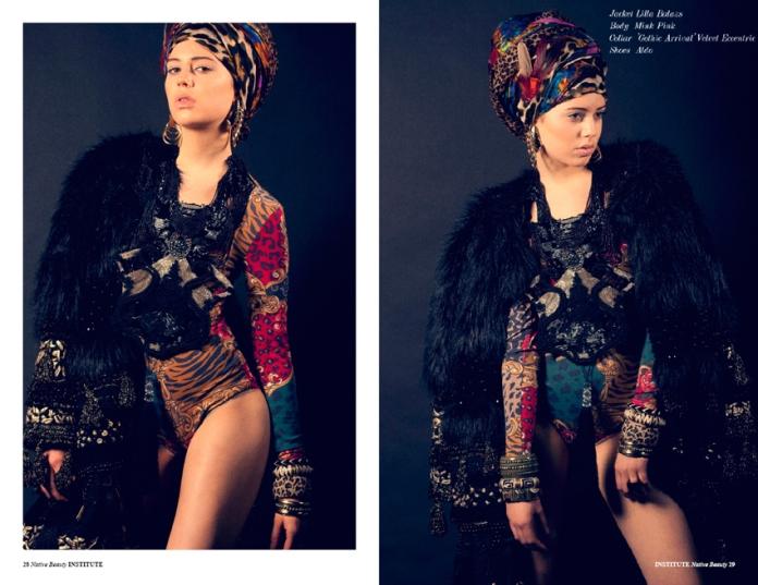 Native Beauty3
