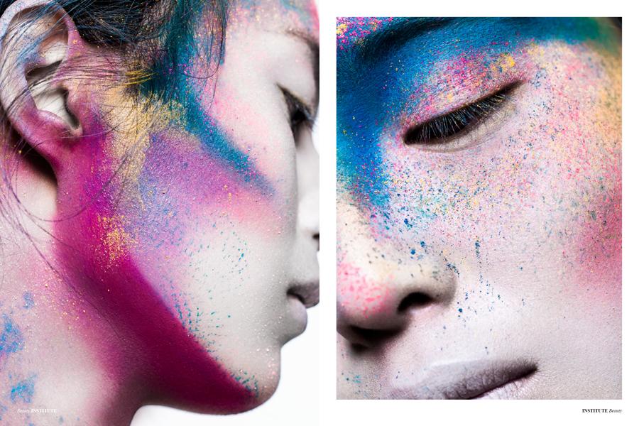 Powder & Paint4