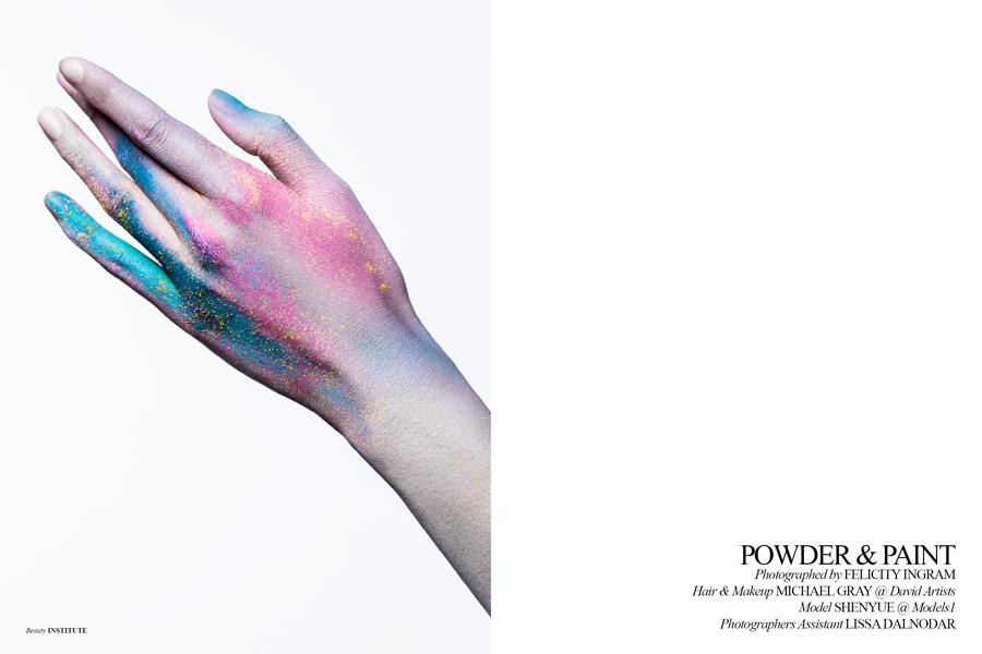 Powder & Paint5