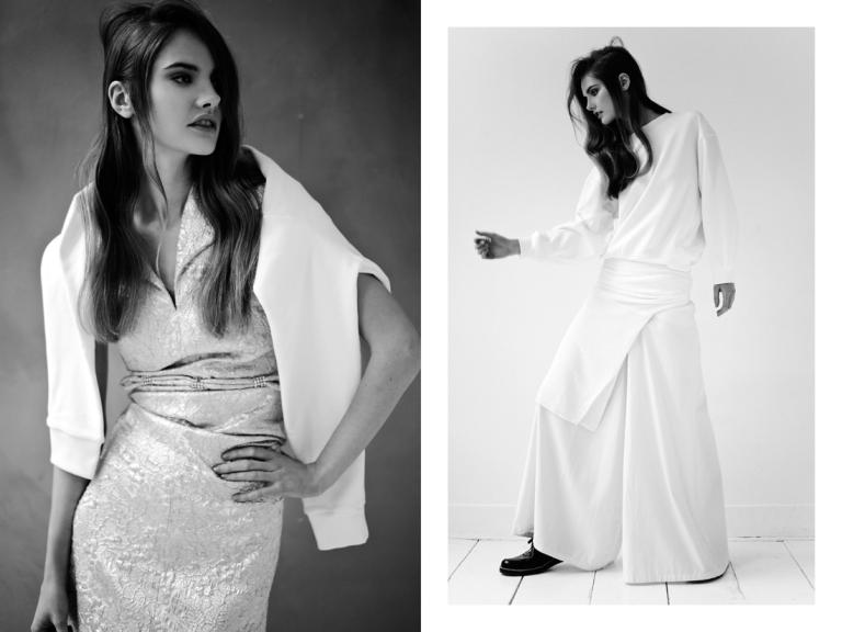 White Elegance2