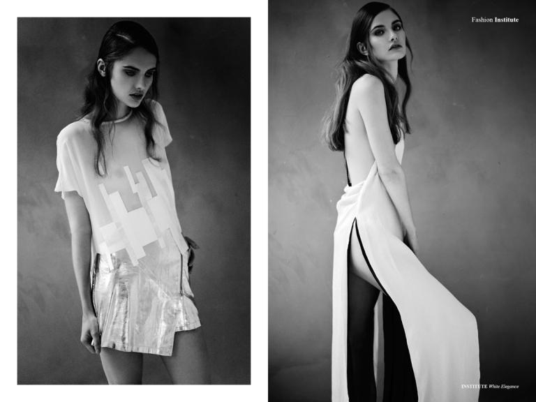 White Elegance3