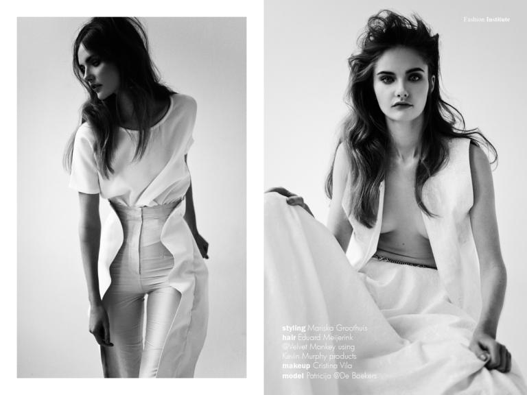 White Elegance5