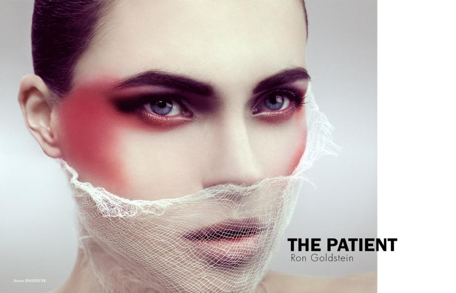 The Patient2