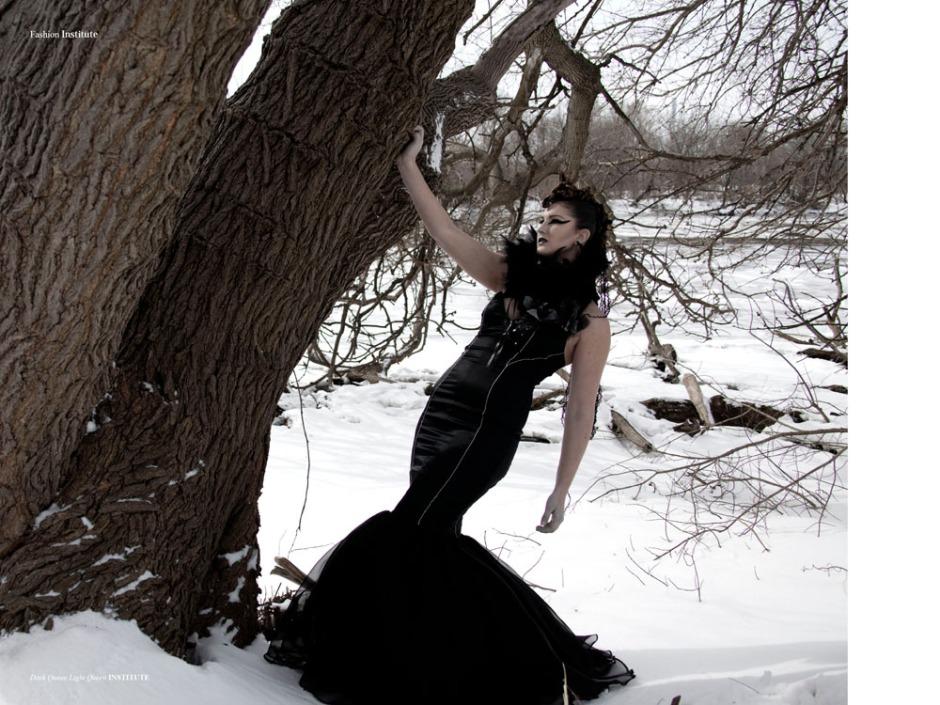 Dark Queen Light Queen2