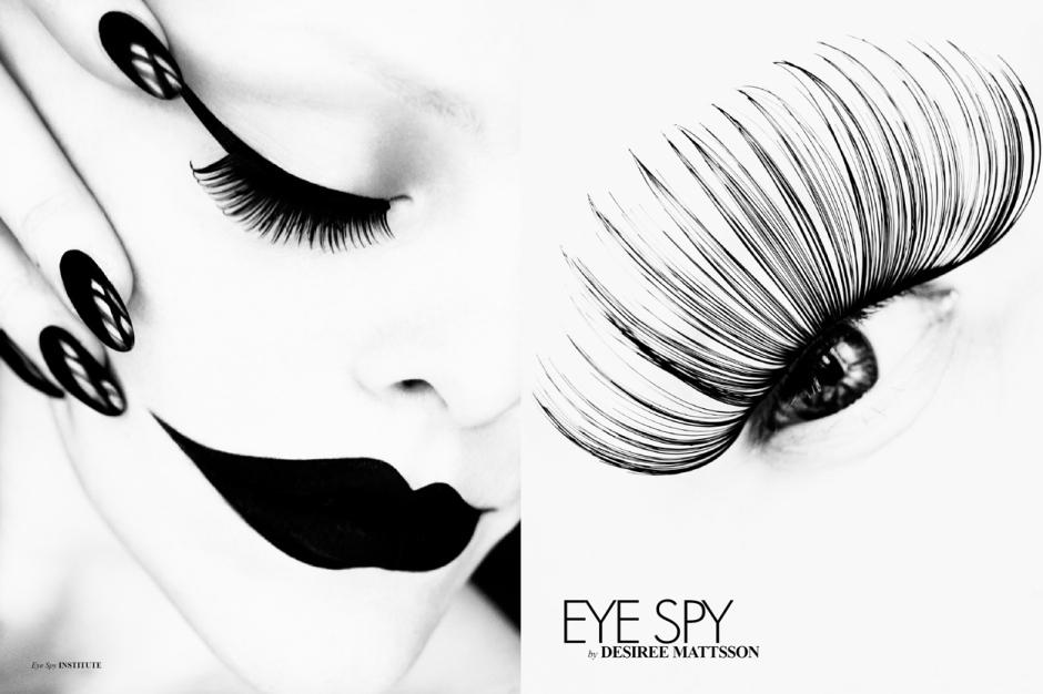Eye Spy2