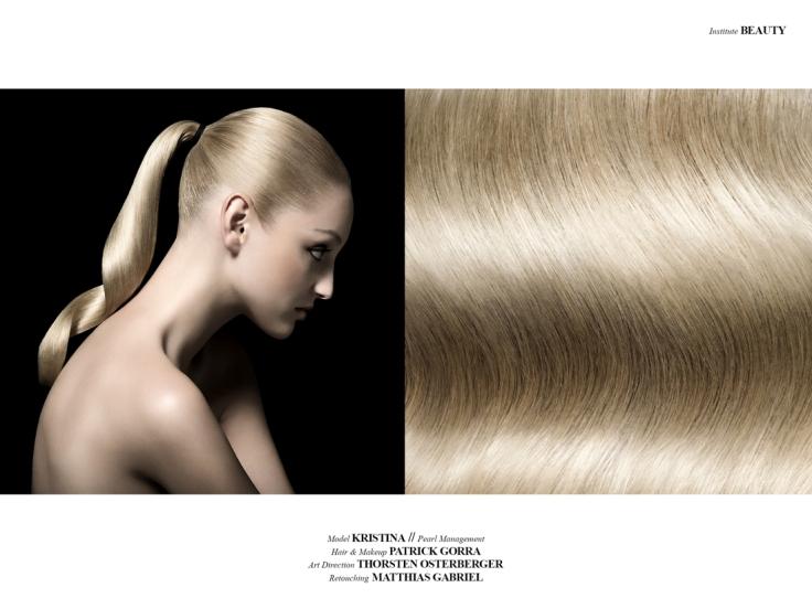 Blonde Ambition2