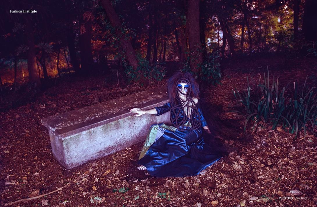 Misty Witch4