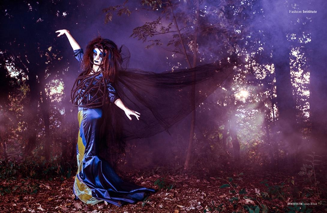 Misty Witch5