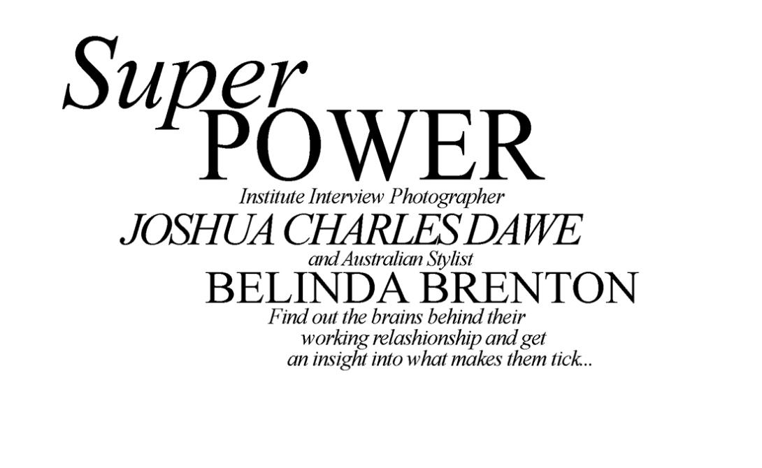 Super Power 12