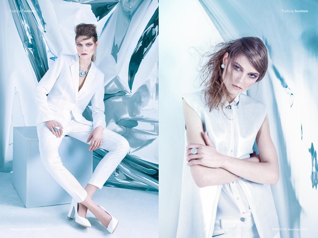 Sharp-edged White2