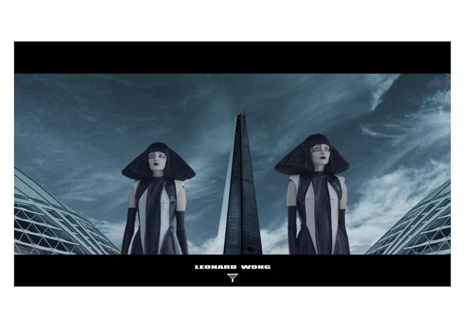 Leonard Wong11