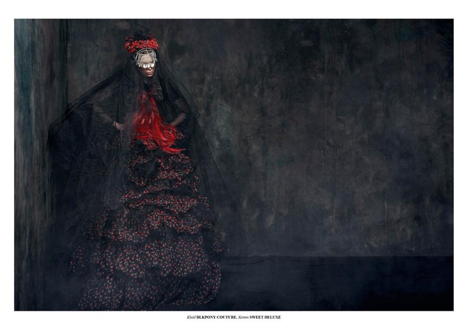 Lilith 4