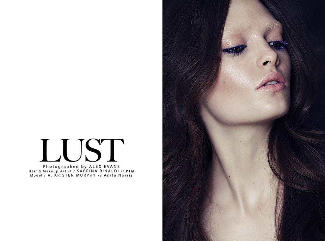 Lust2