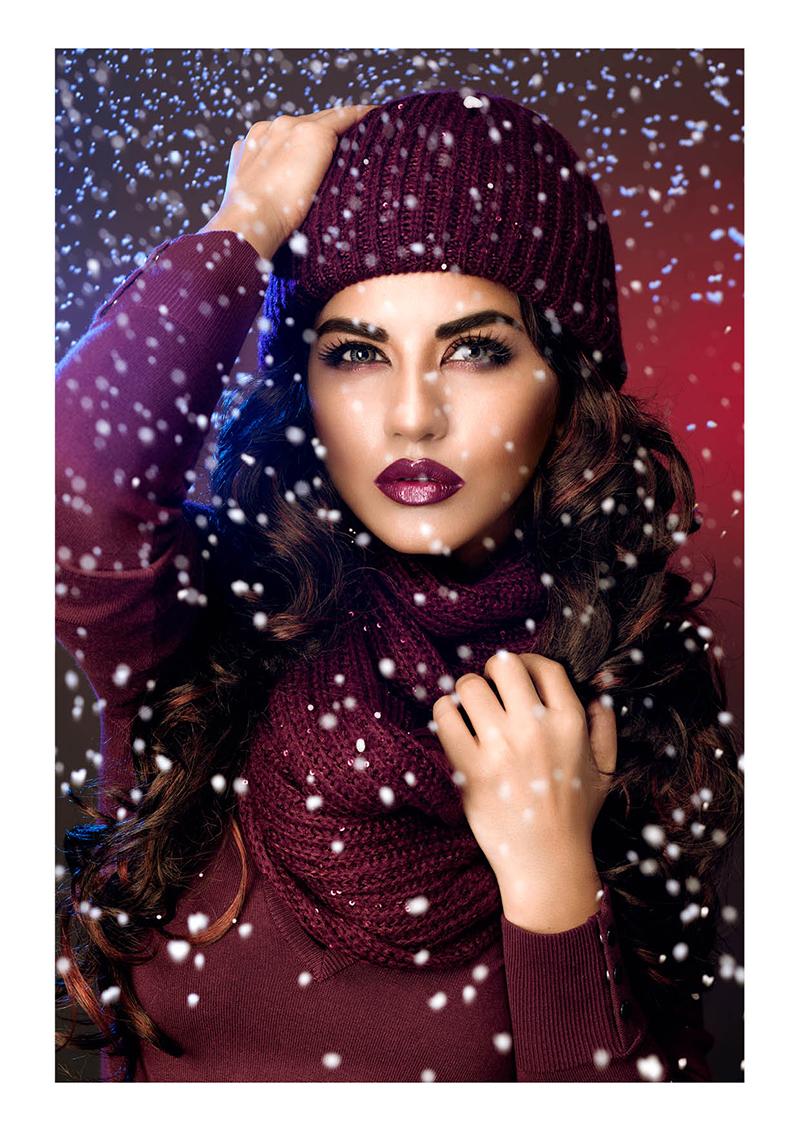Fatima Nasir5