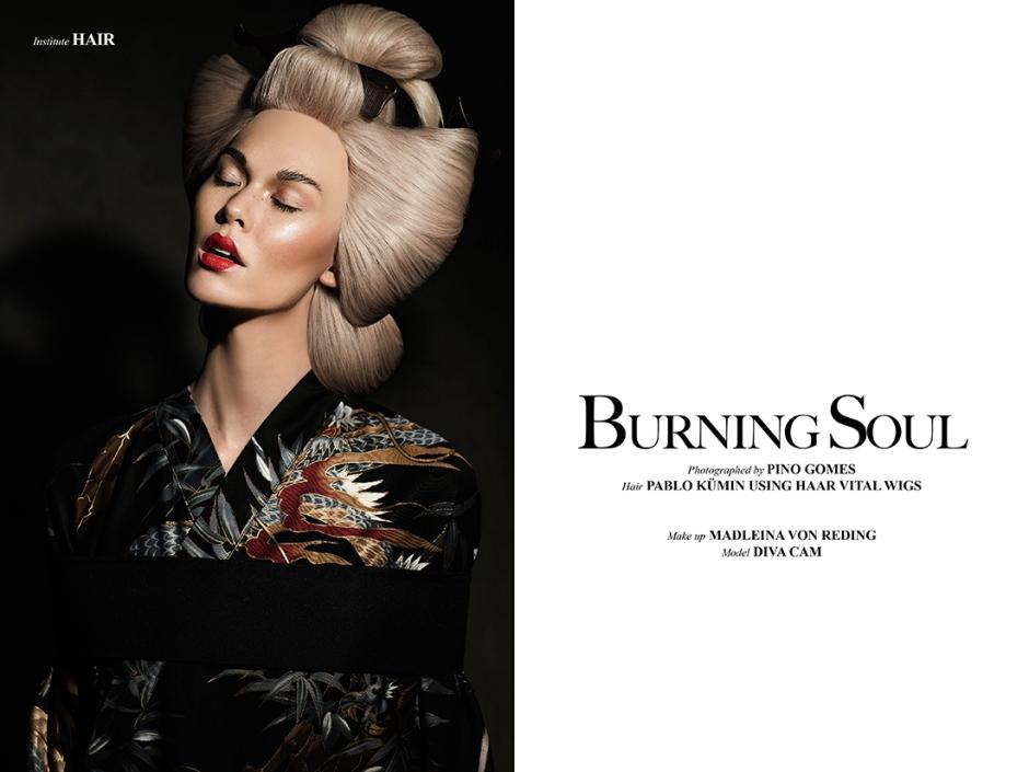Burning Soul2