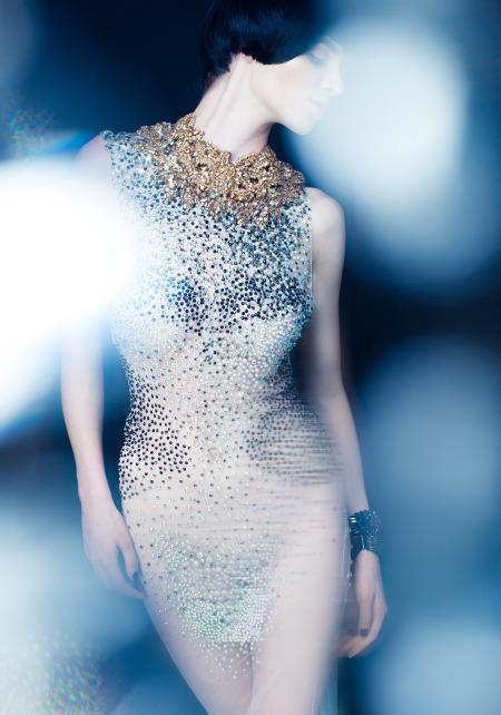 Fashion Cover3