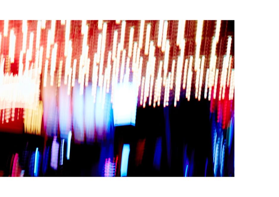 City Lights10