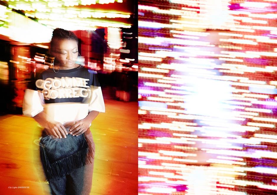 City Lights3