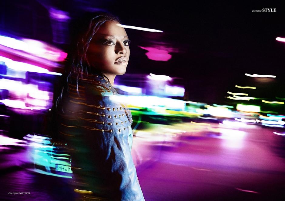 City Lights6
