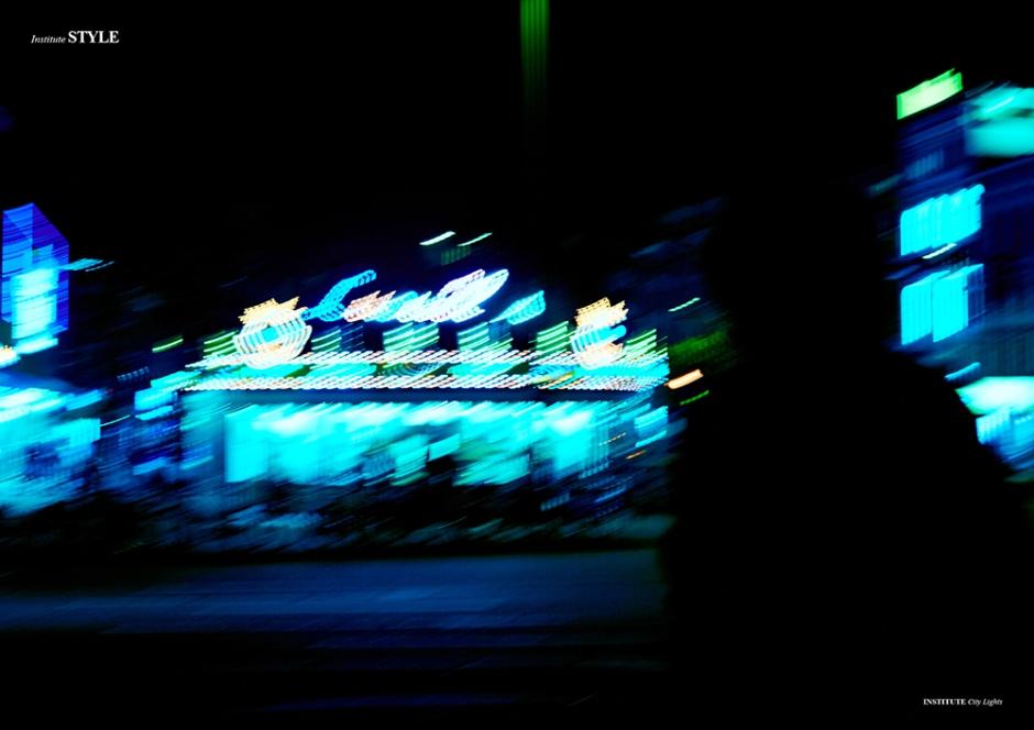 City Lights9