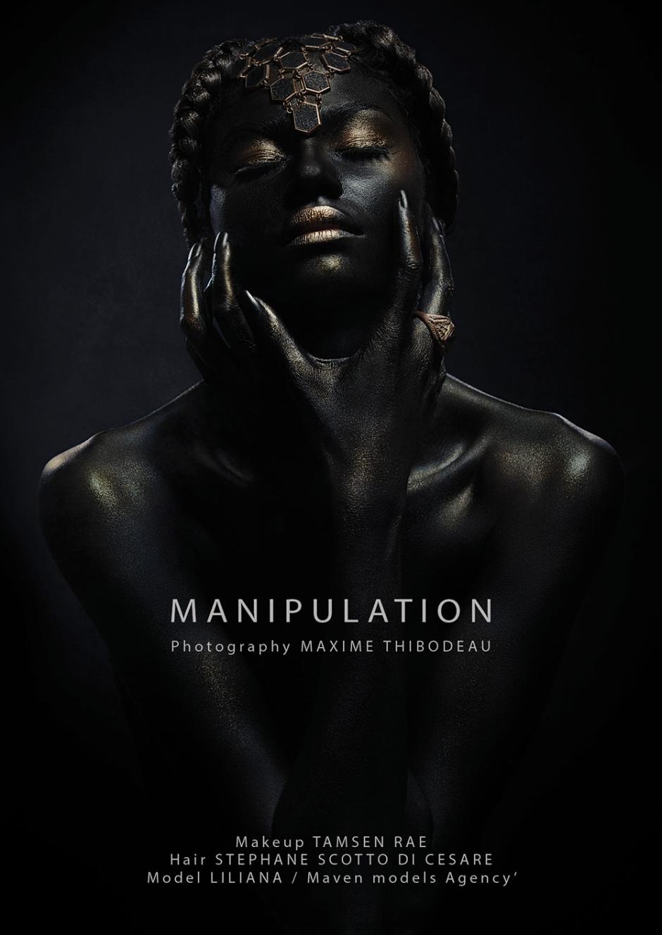 Manipulation3
