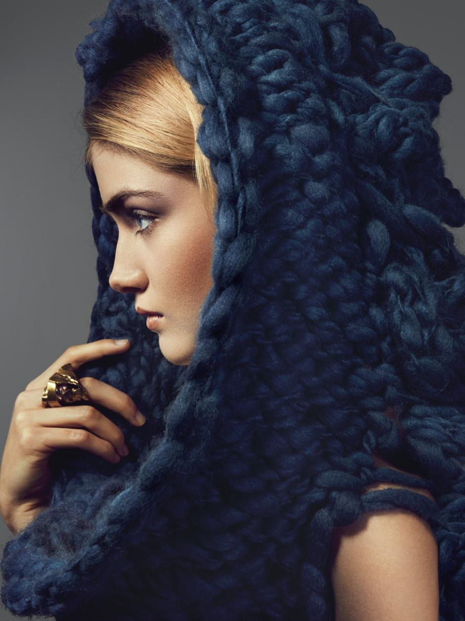Beauty & Wool3