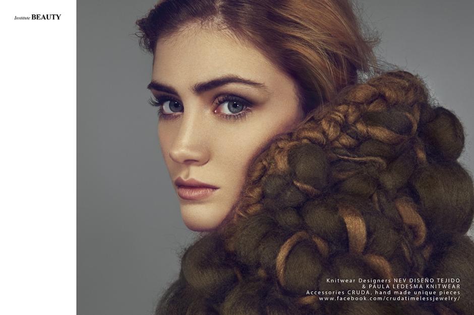 Beauty & Wool6