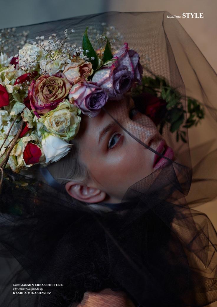 Floral Affairs5