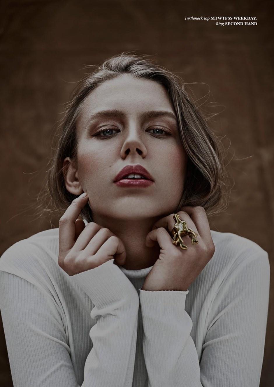 Greta 6