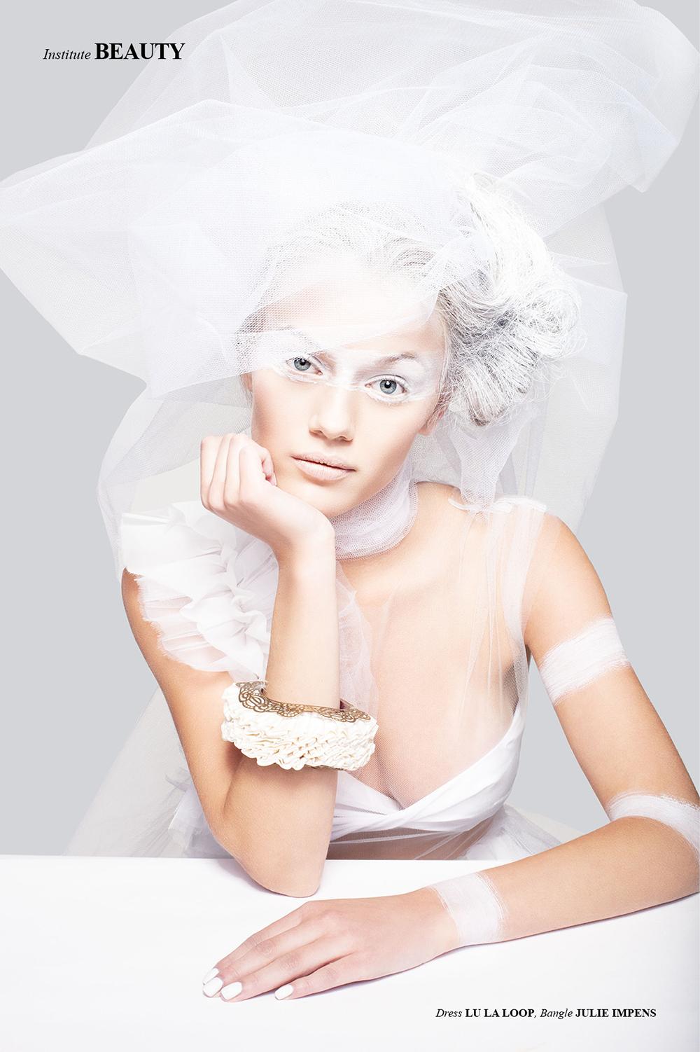 White Beauty11
