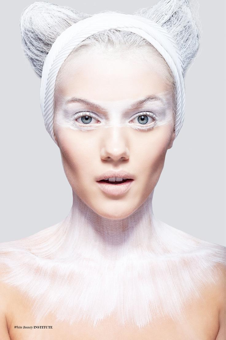 White Beauty13