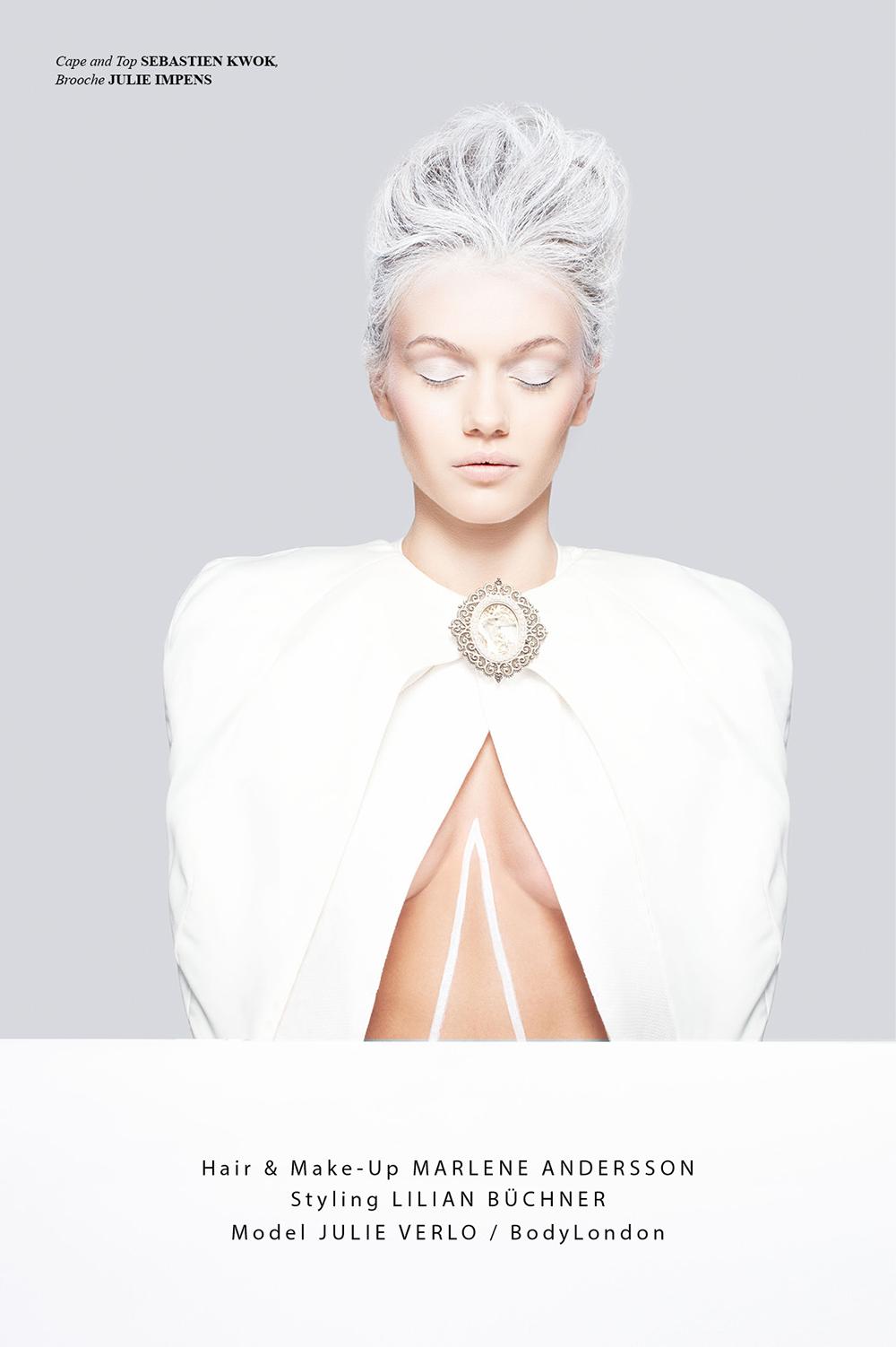 White Beauty15