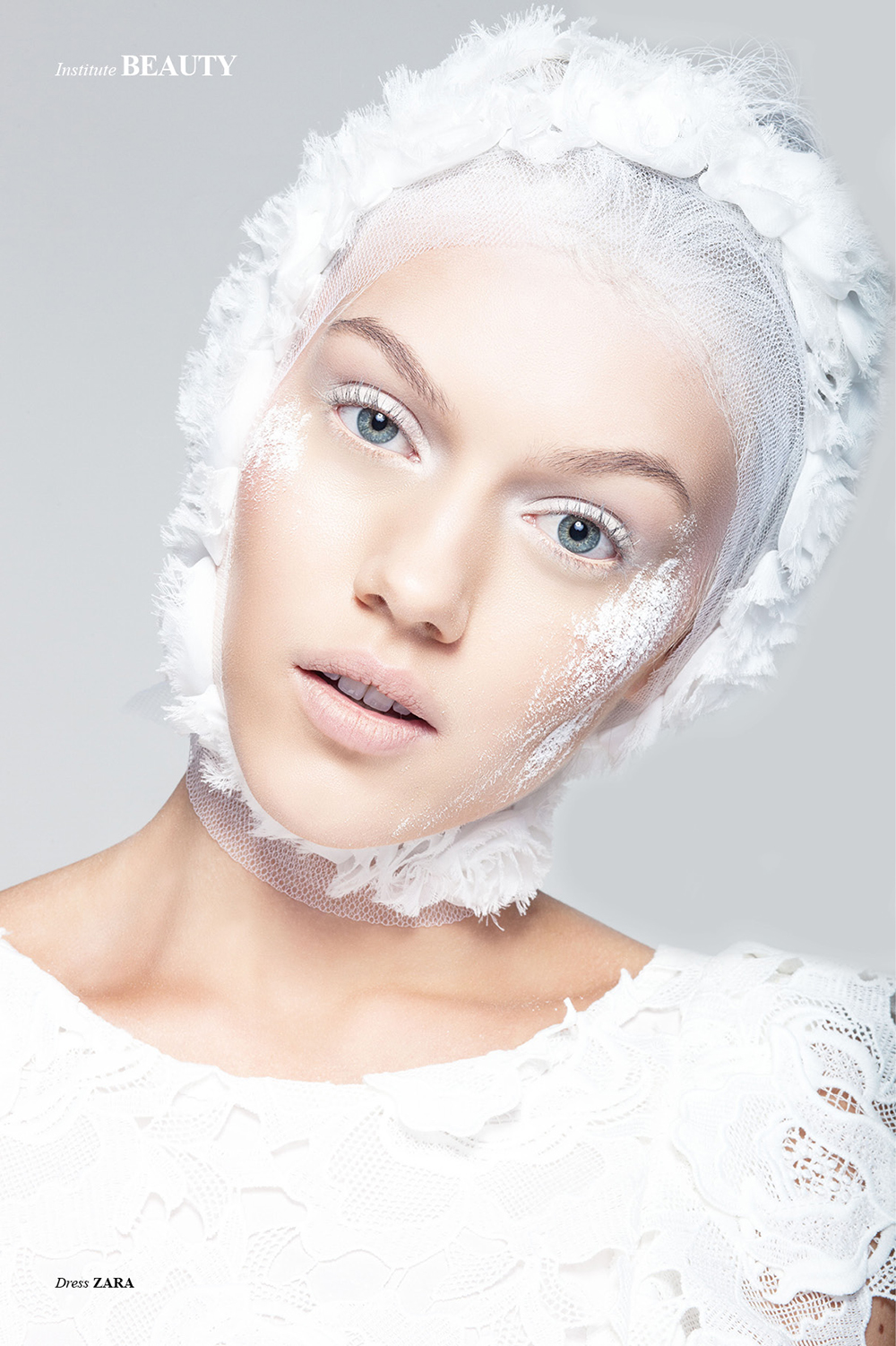 White Beauty3