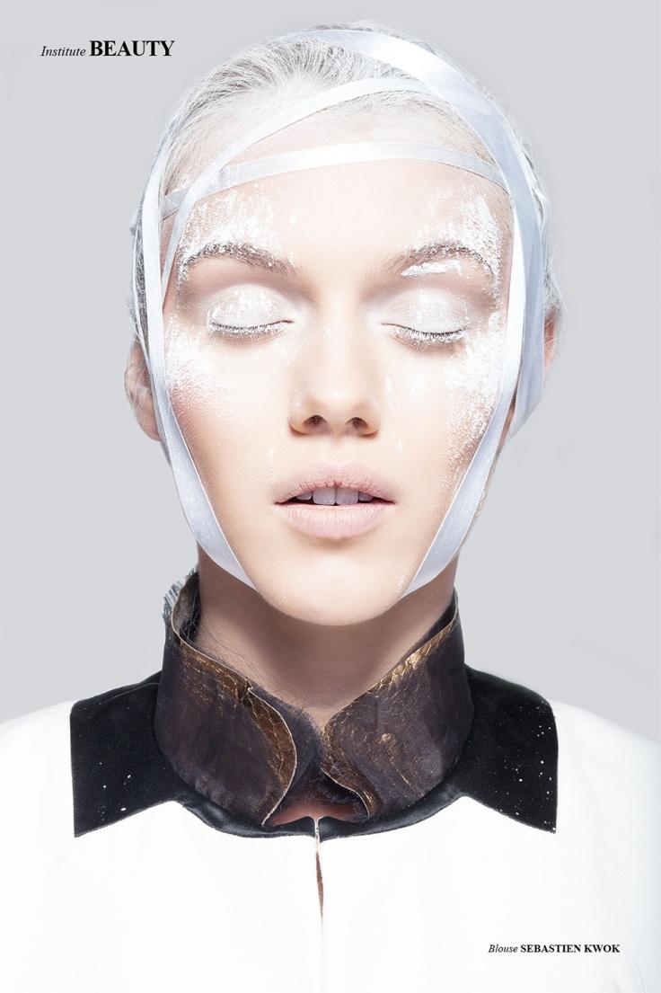 White Beauty5