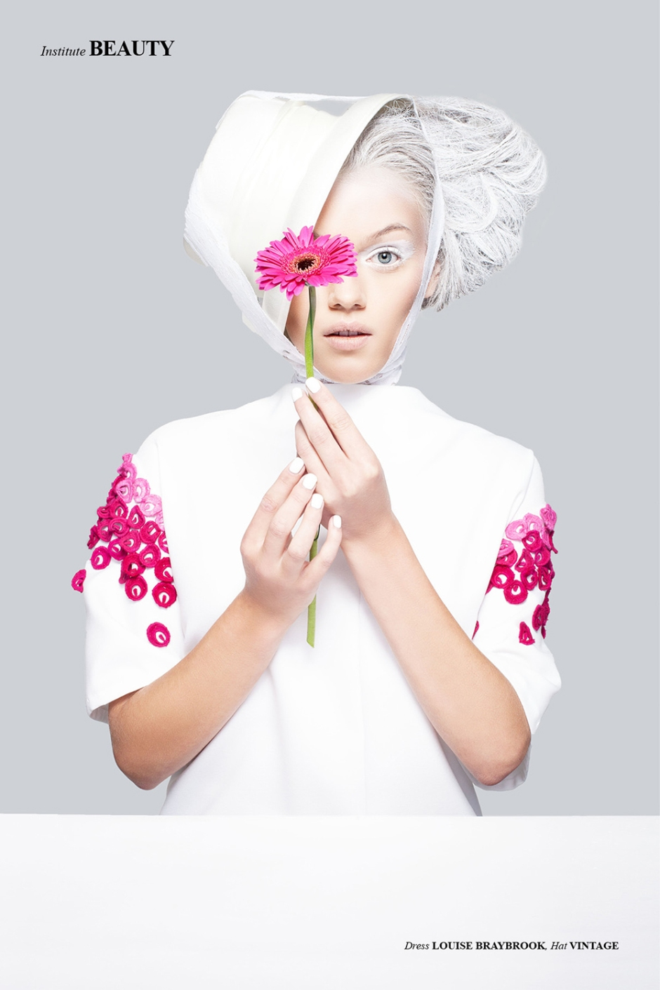 White Beauty7