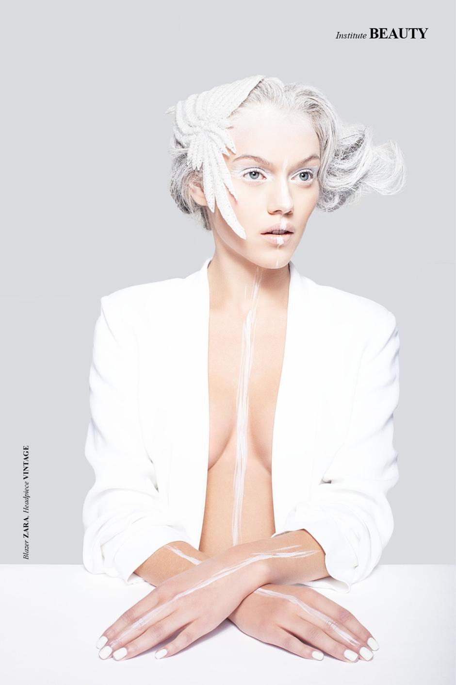 White Beauty9