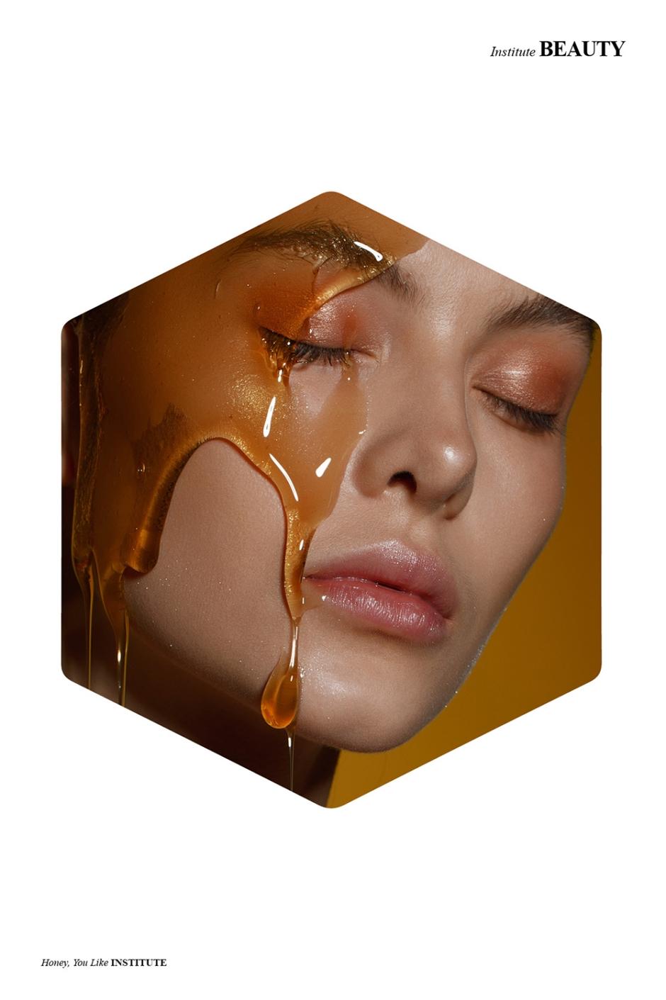 Honey, You Like5