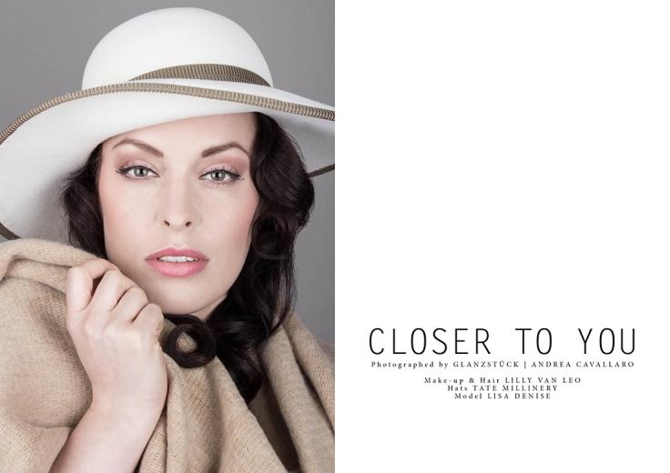 Closer To You2
