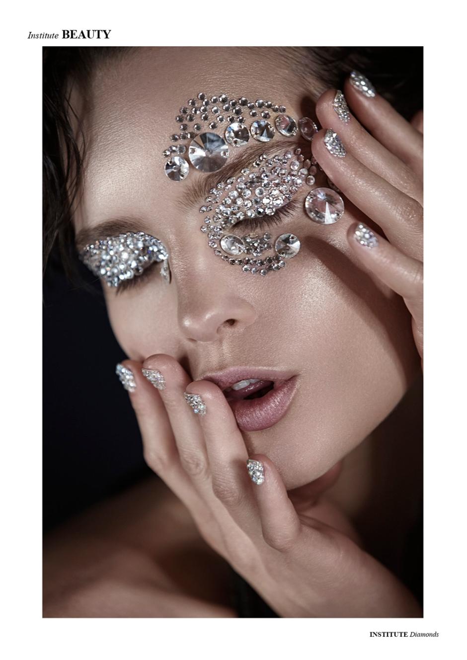 Diamonds3
