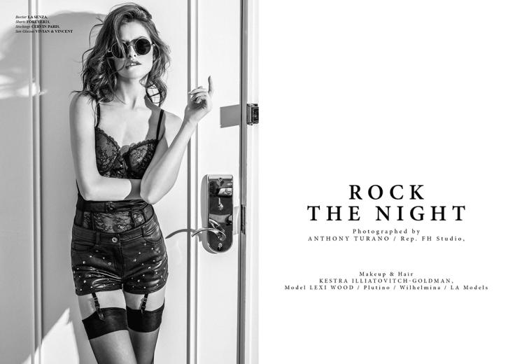 Rock The Night2