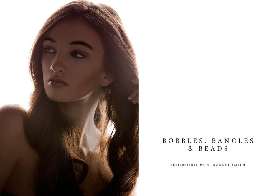 Bobbles, Bangles & Beads