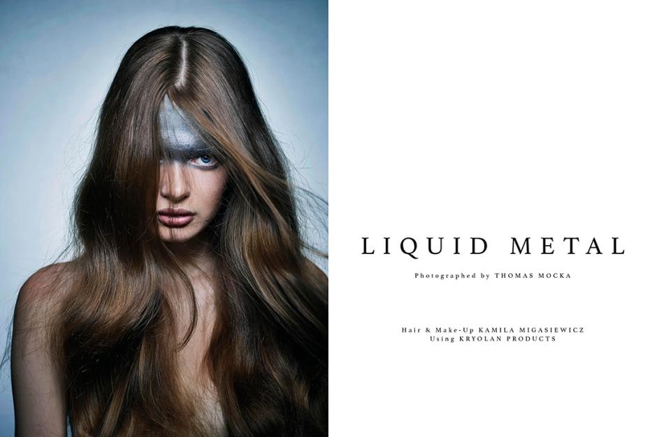 Liquid Metal2