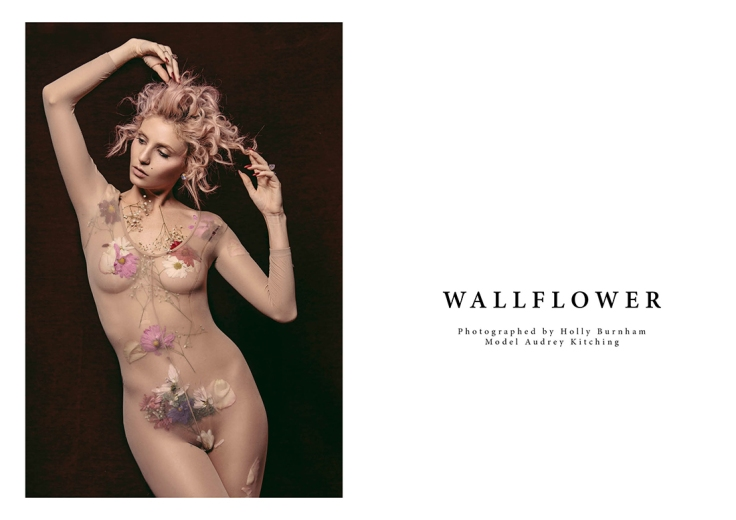 Wallflower2