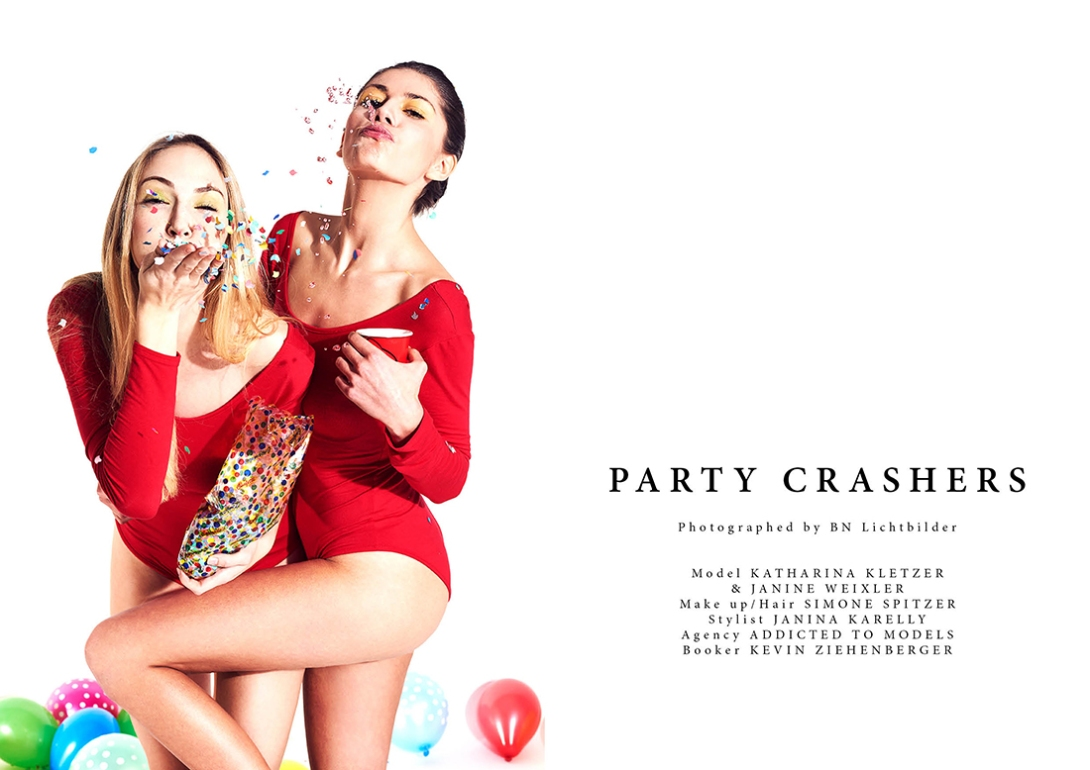 Party Crashers2