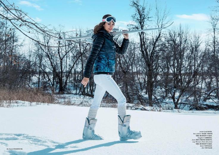 Ski Patrol2